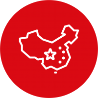 Route2China - Praktikum - Feriencamps - Project- und Study Trips - Work Experience - China